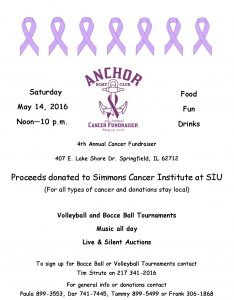 cancer_fundraiser_2016